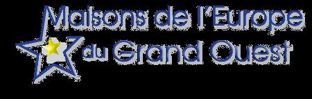 Concours Jeune Europeen Propose Ta Loi Maison De L Europe De Brest Et Bretagne Ouest