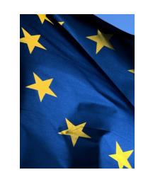 Frédérique Bonnard-Le Floc'h - Vice-présidente en charge des politiques européennes et contractuelles