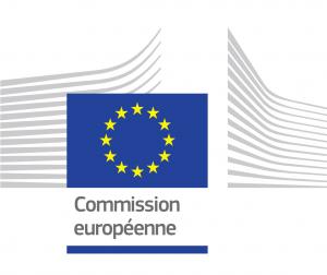 Représentation de la Commission européenne en France