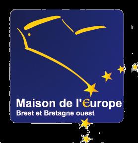 cropped-Maison-de-lEurope-Sans-fond.png