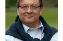 Emmanuel MORUCCI - Fondateur - Président