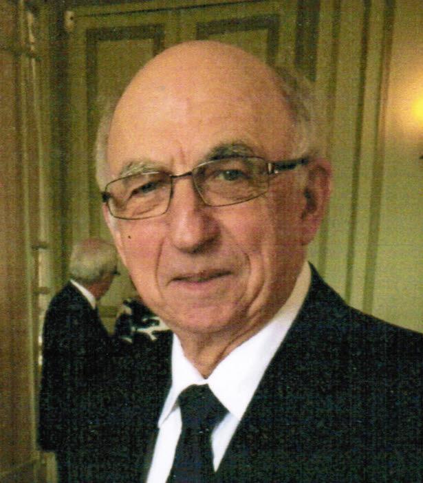 Loïc MORICE - Administrateur