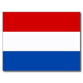 le_drapeau_neerlandais_cartes_postales-ref18d9d4094d419e8094a3cb34196a5d_vgbaq_8byvr_324