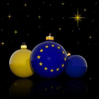 noel-europe