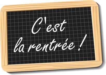 quiz_cest-la-rentree-_8897