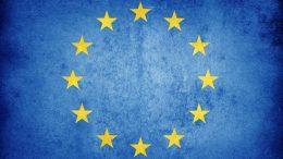 europe-et-droit-des-affaires-encore-loin-d-une-totale-harmonisation_knowledge_standard