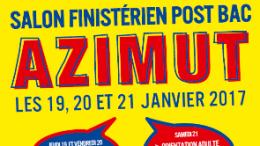 azimut affiche