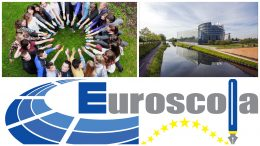 euroscolawedstrirdherfst2015