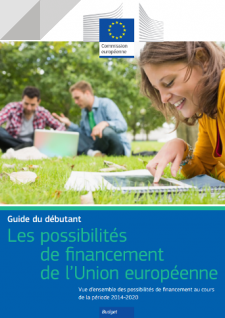 201503_commission_europeenne_possibilites_financement_2014-2020