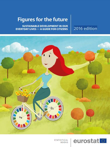 Figures for the future - 1