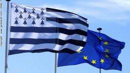drapeau-europe-Bretgane