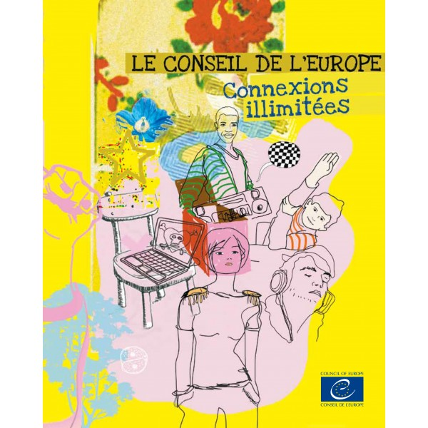 le-conseil-de-l-europe-connexions-illimites
