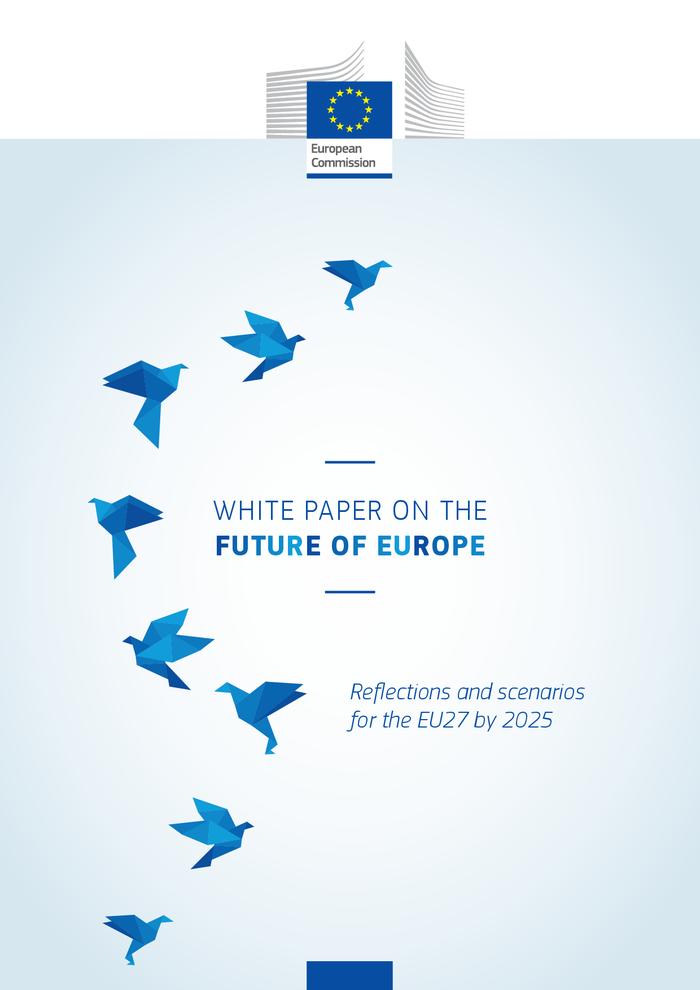 le-livre-blanc-de-la-commission-europeenne-sur-lavenir-de-lue-2_1