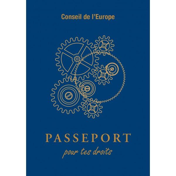 passeport-pour-tes-droits