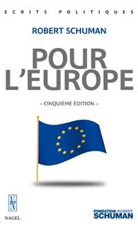 pour-l-europe-5eme-ed-2010-fr