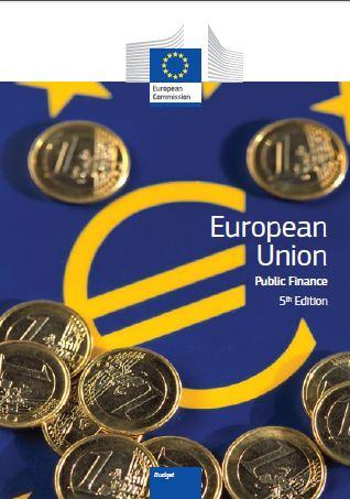 unionbudget