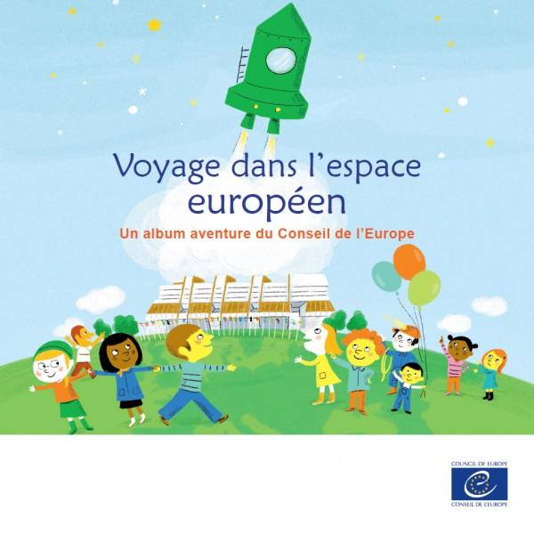 voyage-dans-l-espace-de-la-grande-europe