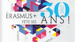 erasmus-30ans_0