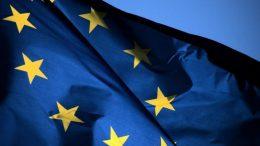 1005542-drapeau-europeen-22