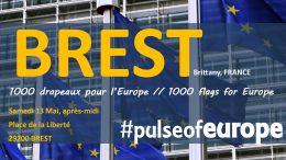 pulseofeurope