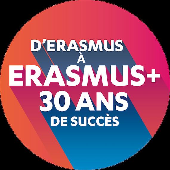 Logo-commission30ans-1