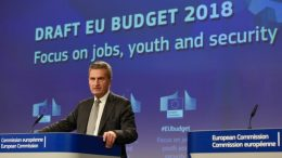 oettinger-draft-budget-2018-800x450