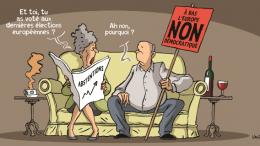 vadot_-_democratie